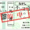 【競馬予想】京都新聞杯