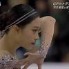 ユ・ヨンも五輪出場が危うし!? 韓国フィギュア界の層の厚さ