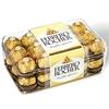 フェレロ ロシェ(FERRERO ROCHER) のチョコレートから浮気できない