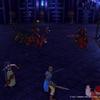 ドラゴンクエスト11 プレイ日記part9 最終決戦前の準備 メタル系が全然来なくて萎えるw