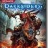 XBOX360版「DARKSIDERS(ダークサイダーズ)」その2