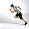 適度な運動てどれくらいよ?究極エクササイズ「HIIT」とは?