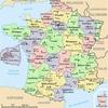フランスの水質を考える