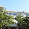 新潟生まれ、新潟育ちのガタ男が新潟南高校を語ってみた Part1