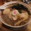 煮干し!背脂!太麺!上質なラーメンが堪能できる「中華そば ムタヒロ 1号店」でラーメンをキメた話