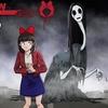 PS4『赤いリボン ~奇妙な夢~』のトロフィー攻略 怖くないホラーゲーム