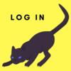 Railsチュートリアル復習中:ログイン機能を作る