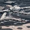ANA 海外特典航空券がうまく取れない人が知っておいた方がいいスターアライアンス各社のハブ空港。これを知れば変幻自在!?