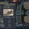 四式戦闘機『疾風』をエース化