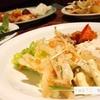 【食】藤沢 AKI'S ITALIAN(食べ放題のお店)【完全禁煙】