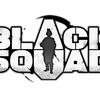 オンラインFPS「BLACK SQUAD(ブラックスクワッド)」をオススメする6つの理由