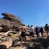 NT ダーウィンに行ってきました!ロックダウンになりました。。。😂その4【Kakadu National Park】
