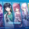 【电击文库零境交错】正式リリース開始!【電撃文庫CrossingVoid】