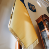 NEMウクライナチームはブロックチェーン技術のプレゼンでウクライナの国立銀行を満席にしました。