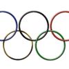 フランスなどが平昌での冬季五輪への不参加の可能性を示唆 オリンピックを北朝鮮問題に関連付ける極めて軽率な言動 そして日本列島削除事件