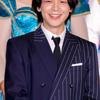 中村倫也company〜「サンキュー神様・145日目のカウンターマン・基金が出来ますように!」