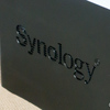 SynologyのNAS DS416playを約1ヶ月使って感じたこと【短期使用レポート】