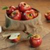 リンゴのモデリング ~その14:レンダリング、デノイズ~【Blender #513】