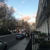 ロンドンで某報告(自殺予防)など