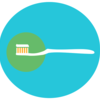 歯科衛生士に絶大な人気の歯ブラシ GC ルシェロ B-10 歯ブラシが本当におすすめな理由