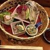 大将の気さくさとサービス精神に好感持てました ∴ 寿司と和の食 みなみ