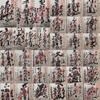 るんちゃんとゆるハイク♪<<秩父札所巡り第11回目 結願 ③ >>