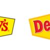 日本の「デニーズ」とアメリカの「Denny's」は別物 でもハワイに行ったらおすすめです!