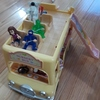 6歳の女の子のお誕生日におすすめなおもちゃ