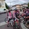 Tour de Moselle Day1