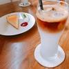 福島で一番好きなカフェ!ニジョウヒピン