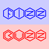 3.9 FizzBuzz 《算術演算子》 【JavaScript超入門】