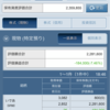 9768いであ、9621建設技術研究所の株収支を大公開!!