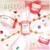 🐝⋆︎*゚∗ BYECOM モニター💓