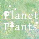 planetplants's blog