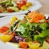 嫌い•苦手な食べ物を克服する方法「お金と健康」