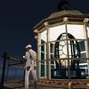 ウォッチドッグス2「ポイントボニータ灯台」