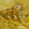 """ゴッホの「ひまわり」は """"ほぼ単色だけ"""" で描かれた傑作 ~ロンドンナショナルギャラリー展~"""