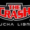 THE CRASHがメキシコ地震被災者のためのチャリティー興行を開催予定