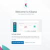 ElasticsearchとKibanaのバージョン指定の検証環境をDockerで立ち上げる