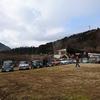 TJ神奈川・服部牧場に行って来ました。