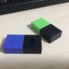 【Azure】【MESH】【IoT Hub】MESH SDKからREST APIでIoT Hubに温度を送信してみる その1