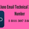 How To Avail Efficient Support For Juno Email?
