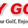 コブラゴルフのファンにはビッグニュースです。。新製品FMAXシリーズが発表です。。こちらの商品は10月上旬に入荷予定です。ご予約は早めに!!