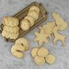 サクサクおいしい クッキーの作り方