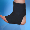 Achilles Tendon Rupture Recovery Timeline Without Surgery