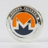 モネロ(Monero XMR)という匿名性を持つ仮想通貨を徹底リサーチ!