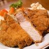 【クックパッド以外】本当に美味しい料理が作れるレシピサイト3選