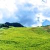 【兵庫最高峰】最高の自然!氷ノ山へ登山に行きました【2017年6月中旬】