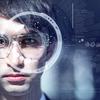 ARイノベーションを牽引するComputerVision7選