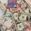 【備えあれば憂いなし】海外旅行に持って行くお金の管理の仕方。